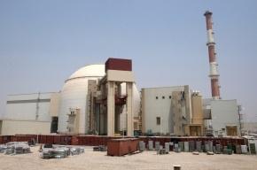 Двадцать человек погибли от землетрясения в районе Бушерской АЭС в Иране