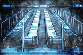 Будущим станциям метро «Черниговская» и «Казаковская» поменяли названия
