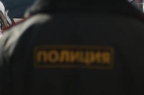 Двое петербуржцев пришли выбивать зарплату с ножами