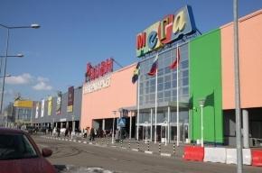 За автобус до «Меги» придется платить 25 рублей