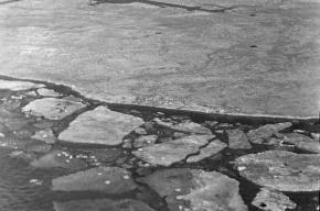 В Ленобласти четырехлетний мальчик утонул в пожарном водоеме, провалившись под лед