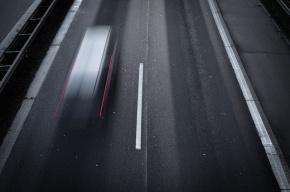 В ГК «Автодор» рассказали, какой будет скоростная трасса Петербург – Москва