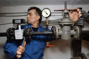 В купчинских многоэтажках установят мониторы с информацией о расходе тепла