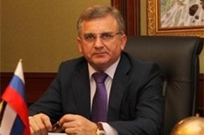 Чилиев платит боевикам? Главу правительства Ингушетии обвинили в финансировании террористов