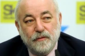 В офис фонда «Сколково» в Москве пришли с обысками