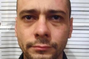 Сергей Помазун задержан в грузовом поезде: убийца ранил полицейского
