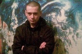 Преступник в Белгороде расстрелял шестерых при попытке ограбления магазина