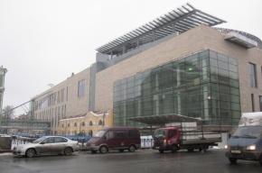 Гергиев назвал новое здание Мариинки одним из лучших театров в мире