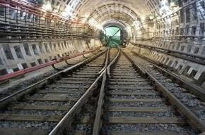 Станции метро «Бугры», «Янино» и «Кудрово» появятся в Ленобласти