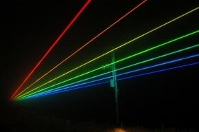 Корабли США оснастят лазерным оружием за 32 млн долларов