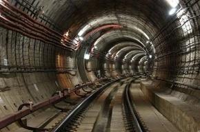 Дрозденко пообещал Ленобласти еще несколько станций метро
