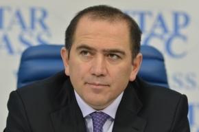 Товарищ Билалов, строивший «Русские горки» в Сочи, стал фигурантом уголовного дела