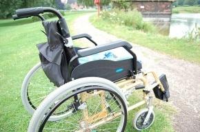 СК: Российскую девочку в США сделали инвалидом и отдали «в пользование» педофилу