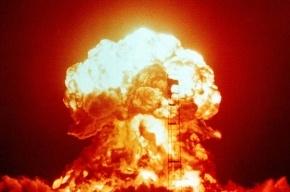 КНДР нанесет первый ядерный удар по Токио
