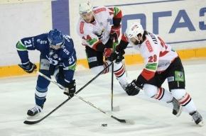 В Континентальной хоккейной лиге будет три конференции и клуб из Владивостока