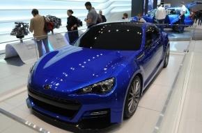 В Госдуму внесен законопроект о повышении налога на дорогие автомобили
