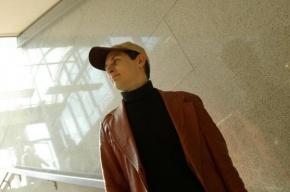 Следователи готовы силой привести Дурова на допрос