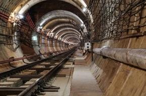 Петербуржцы собирают подписи за строительство метро на Юго-Западе