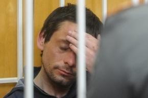 Белгородского стрелка отправляют на психиатрическую экспертизу в Москву
