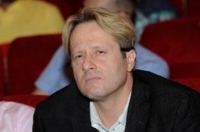 Актер Эдуард Радзюкевич из «6 кадров» выписан из больницы: «Прихожу в себя»