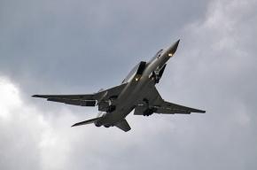 СМИ: Российские бомбардировщики имитировали удар по объектам ПРО США