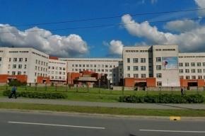 В Петербурге годовалому ребенку перелили кровь донора с ВИЧ