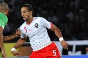 «Зенит» хочет купить защитника из Марокко за 12 млн евро