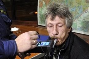 Вице-премьер РФ Шувалов считает сказками истории о беззаконном лишении прав водителей