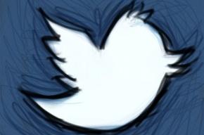 Устав от скандалов, Кремль посоветовал министрам отказаться от соцсетей