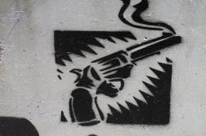 В Махачкале замминистра республики застрелили в голову