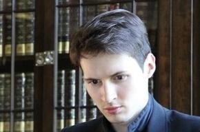 Дуров не явился на допрос к следователю, СК направил новую повестку на 22 апреля