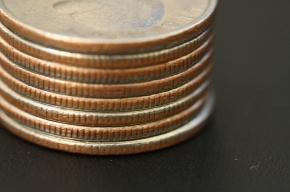 Чиновники разворовали 34 млн рублей на грантах для бизнеса