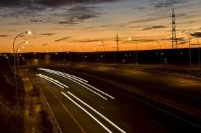 Дорогу для вип-кортежей из «Пулково» построят к саммиту G20 за 1,75 млрд рублей