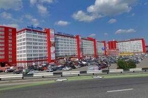 Ленивый москвич трижды минировал здание своей работы