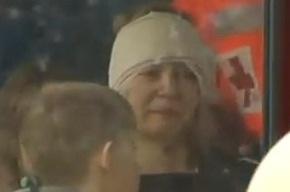 Самолет МЧС вылетел за пострадавшими в ДТП с автобусом в Бельгии