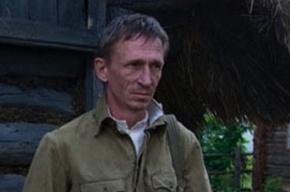 Следственный комитет начал расследование причин смерти актера Поддубного