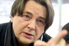 «Первый канал» назвал фразу о Лисовском «импровизацией журналиста»