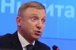 В Госдуме начали собирать подписи за отставку министра образования