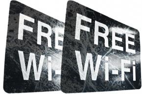 В Ленобласти в автобусах может появиться Wi-Fi