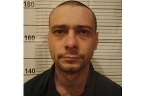 Белгородский стрелок Сергей Помазун арестован