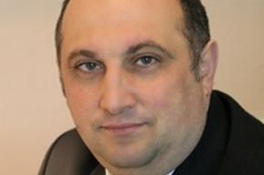 Новгородский вице-губернатор, пойманный на крупных хищениях, подключен к аппарату искусственной вентиляции легких