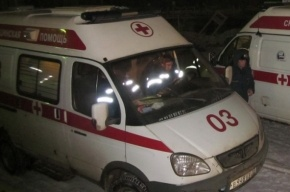 Следственные органы возбудили дело о гибели ребенка в семье мигрантов