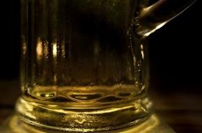 В петербургском общежитии мужчину убили пивной кружкой