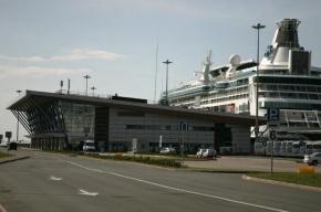 Саммит G20 существенно ограничит прибытие судов в Морской порт Петербурга