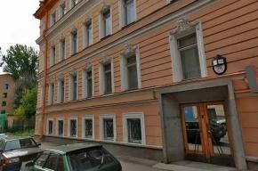 Компания, уничтожившая дом Рогова, сносит историческое здание в переулке Лодыгина