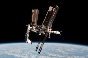 Путин поручил создать в России Министерство космоса