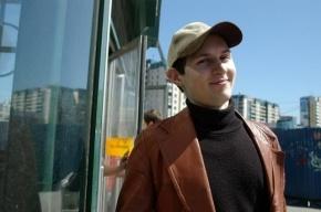 Следователи ждут Павла Дурова на допрос сегодня