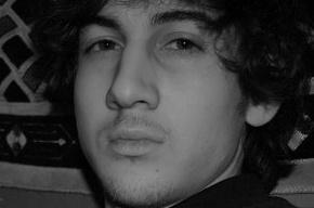Бостонский террорист Джохар Царнаев отправился в изолятор