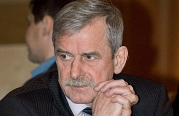 Воронежский депутат лишился полномочий после поездки в Париж