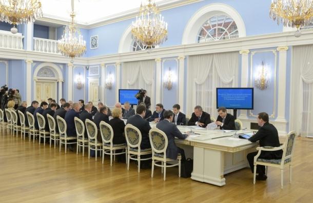 Россияне поставили Дмитрию Медведеву